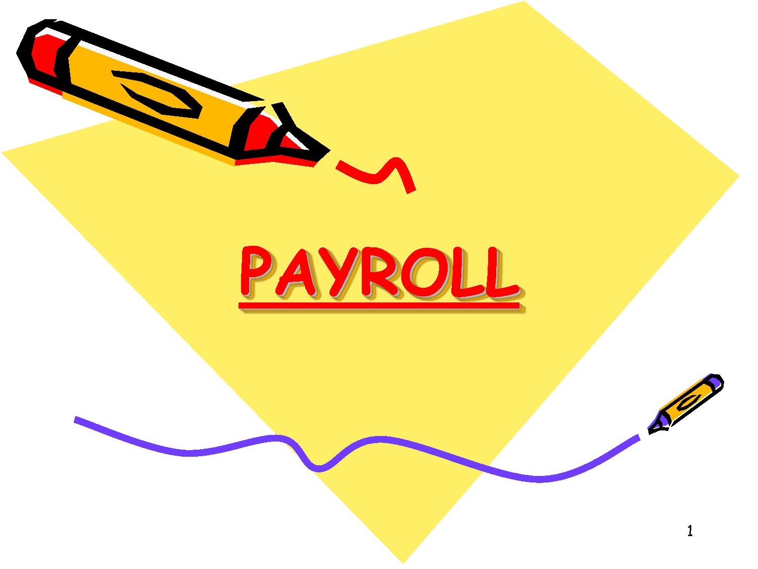 how to open a payroll account