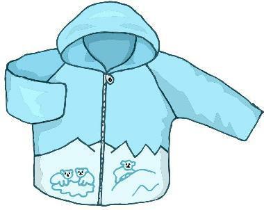 Clip Art Coat Clip Art winter coat drive clipart kid boy scout in