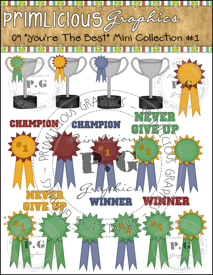 You Re The Best Clipart Collection 1 You Re The Best Clipart