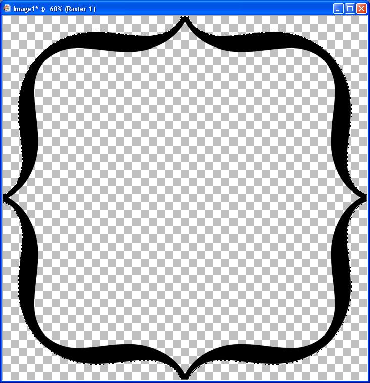Clip Art You Can Fill Bucket Empty Clipart - Clipart Kid
