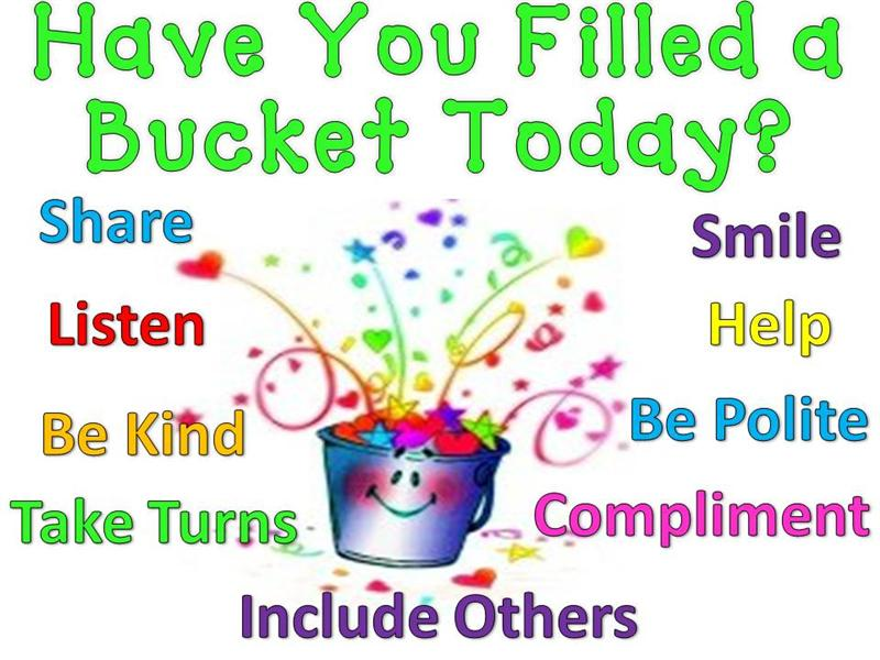 Image result for bucket dipper