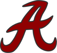 Crimson Tide Alabama Crimson Tide Alabama Crimson Tide Alabama Crimson