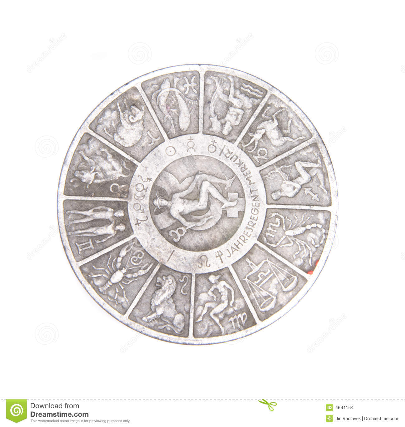 old coins stock image - photo #27