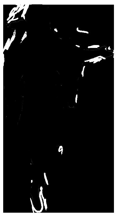 Image Gallery opera singer silhouette