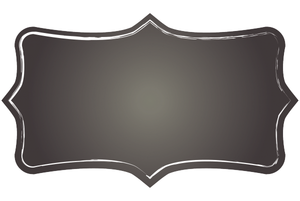 label frames png - photo #44