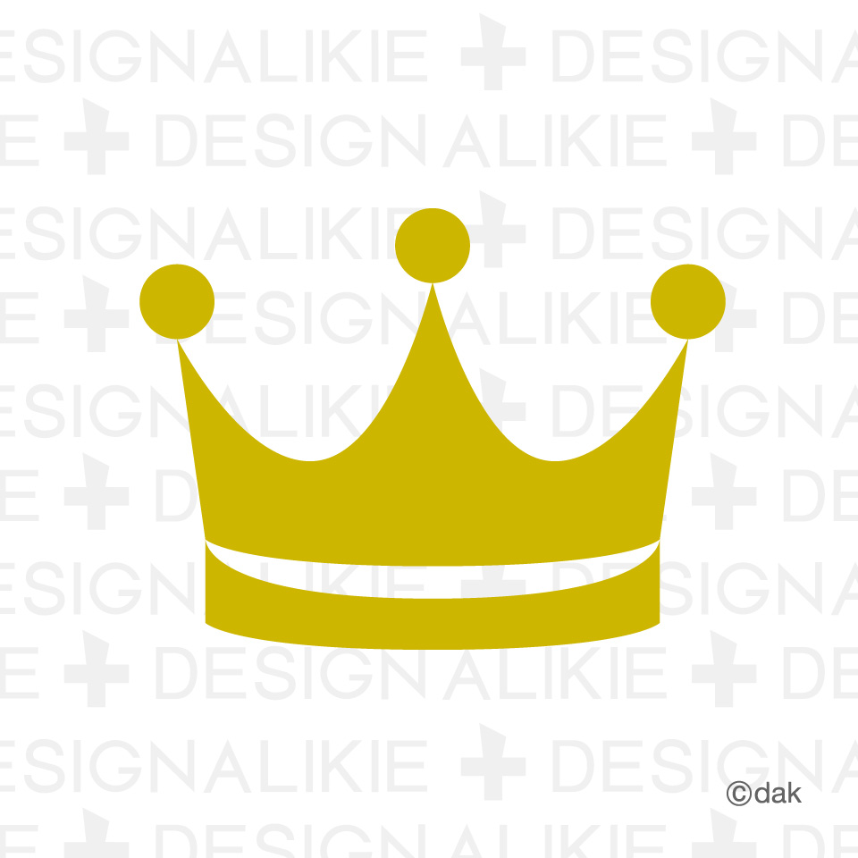 Crown Free Icon Tweet It Is Free Illustrations Image Of Crown Mark