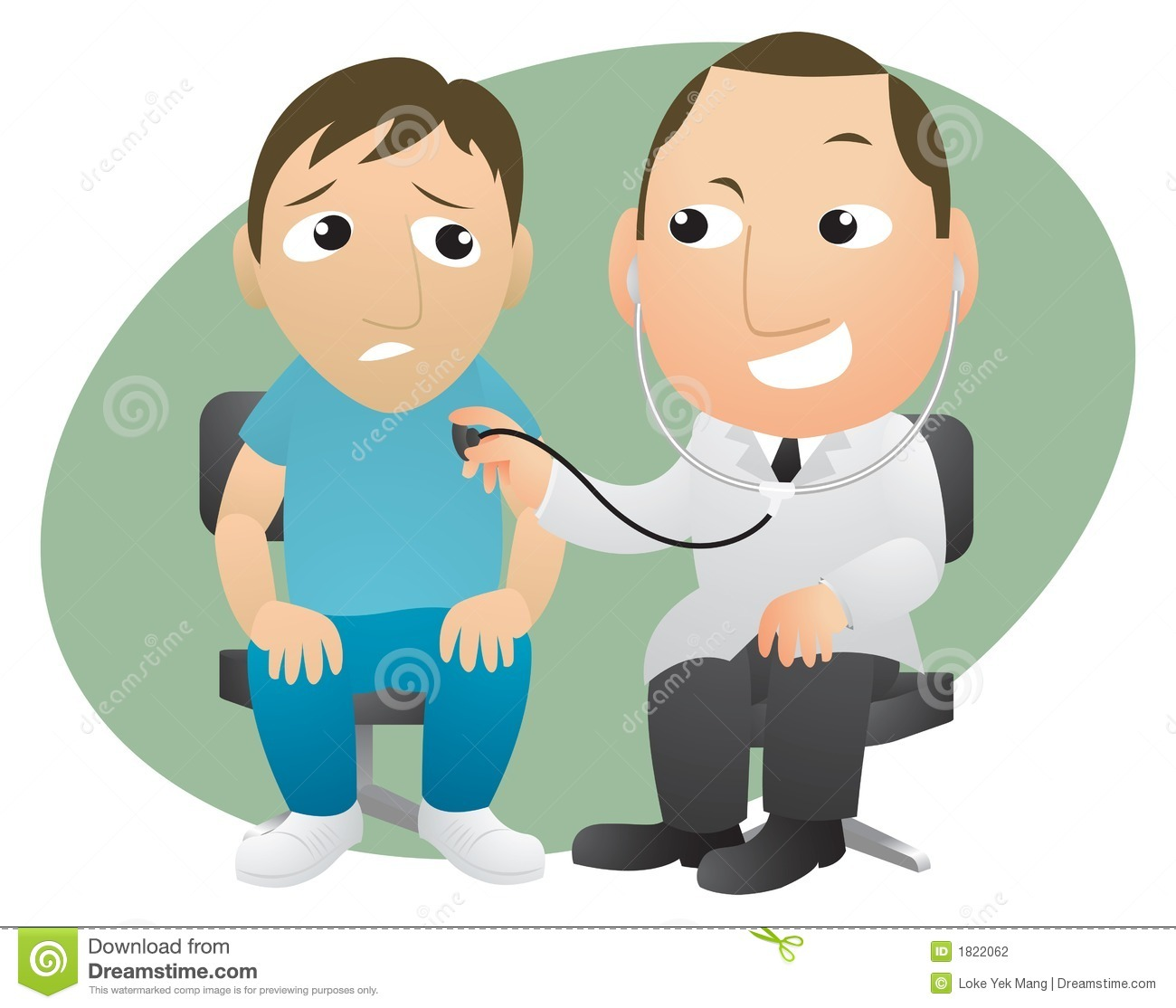 Patient Check In Clipart - Clipart Suggest