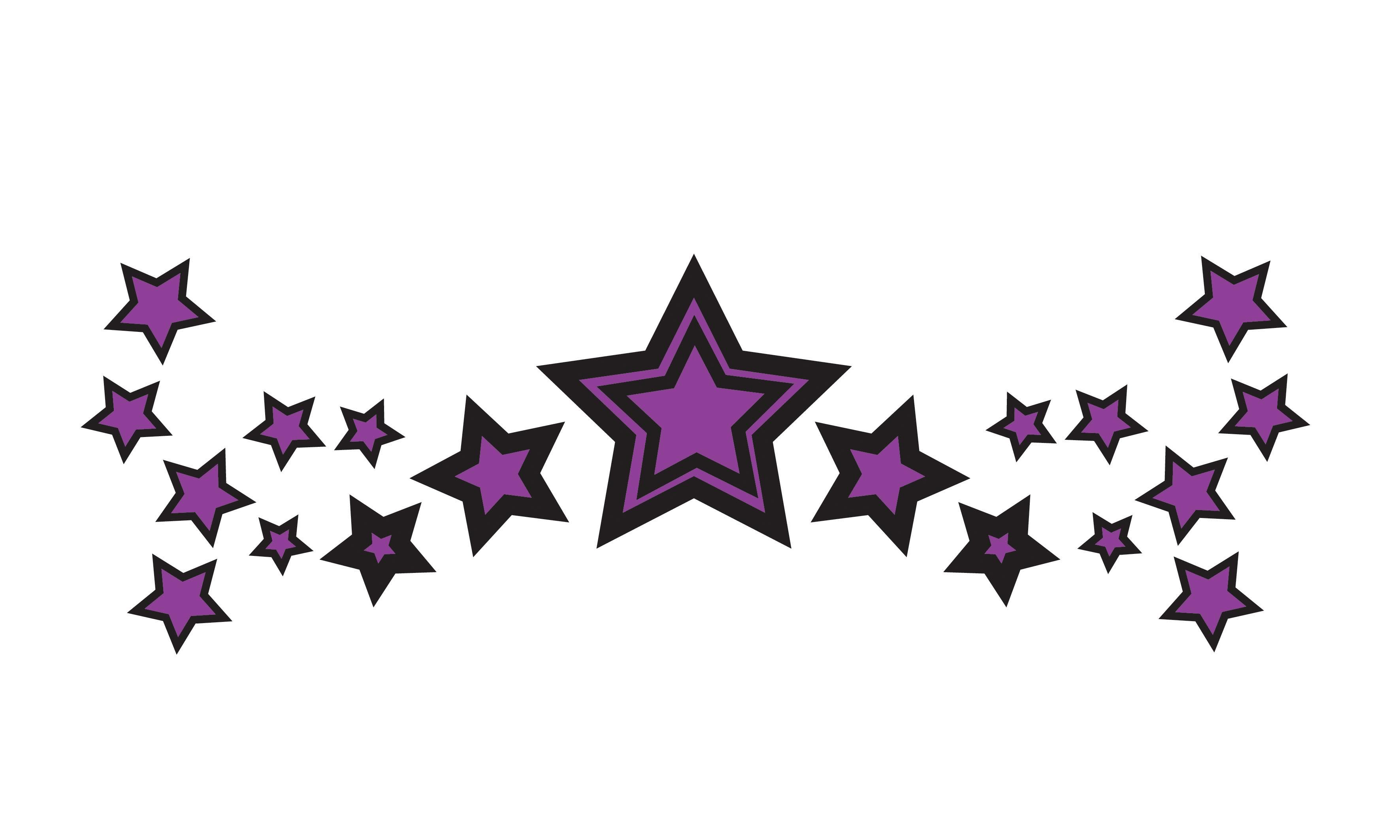 Drawings Of Stars Free Cliparts That You Can Download To You