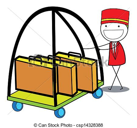 hotel-clipart-images-hotel-clipart-bk1iDs-clipart.jpg