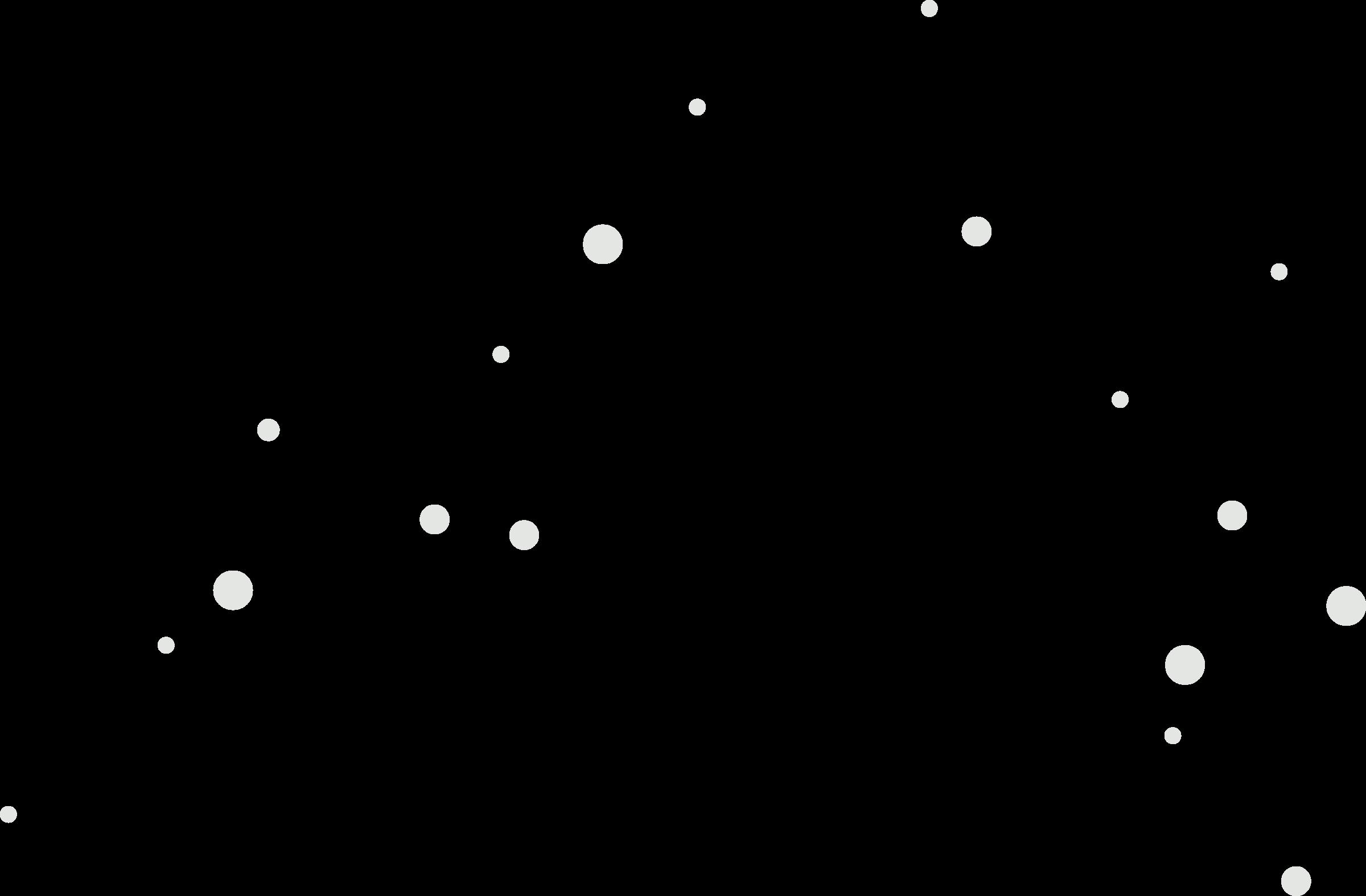 Ilmenskie Stars 3 By Glitch