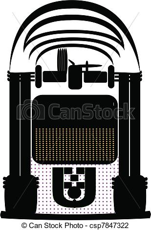 Jukebox Csp7847322   Search Clipart Illustration Drawings And Eps