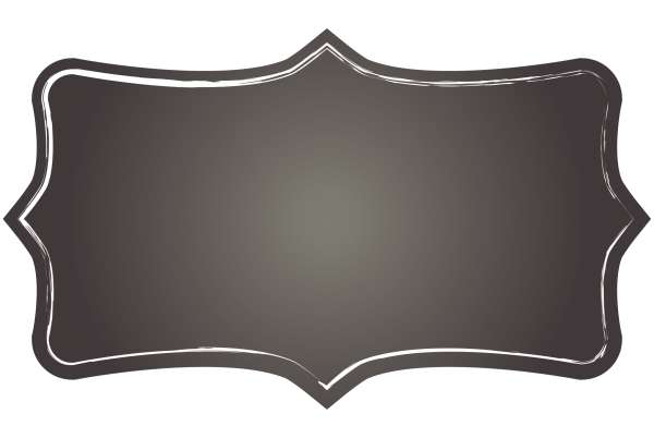 label frames png - photo #27
