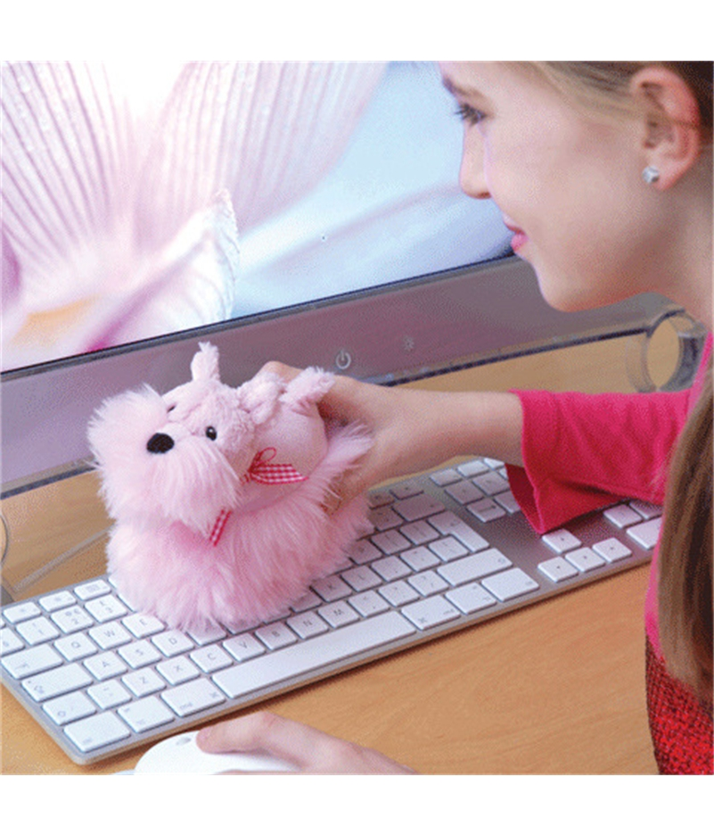 Ppmzoom 634826273352973423 Dog Desk Dusters Westie Pink Lifestyle
