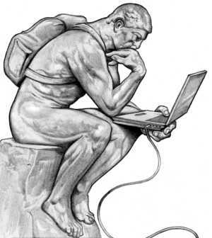 [Image: the-thinker-clip-art-images-pictures-bec...lipart.jpg]