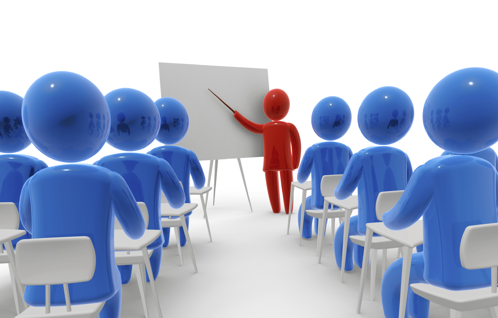 Value In Classroom Style Training    Project Management In Practice