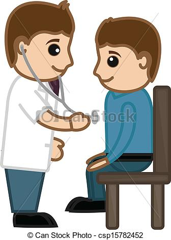 Patient Check In Clipart - Clipart Kid