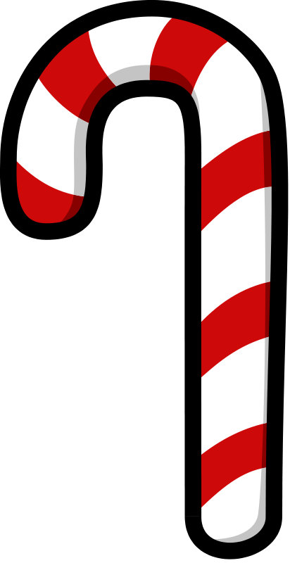 Candy Cane3