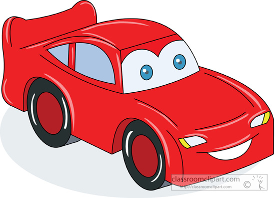 red things clipart clipart suggest red car clipart free red car clipart free