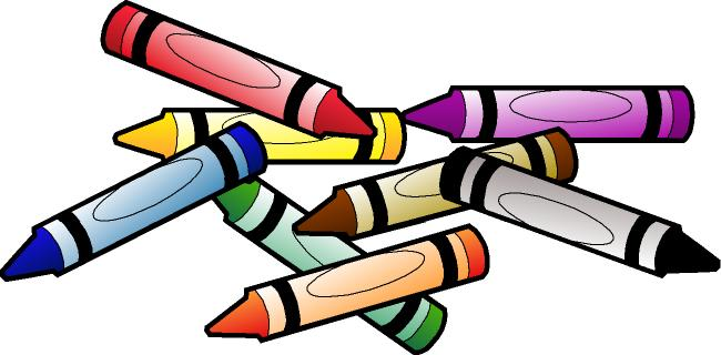 crayons-clip-art-7-shace7-clipart.jpg