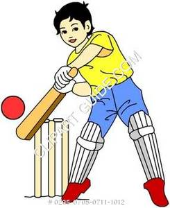 Cricket Clipart Black And White   Clipart Panda   Free Clipart Images