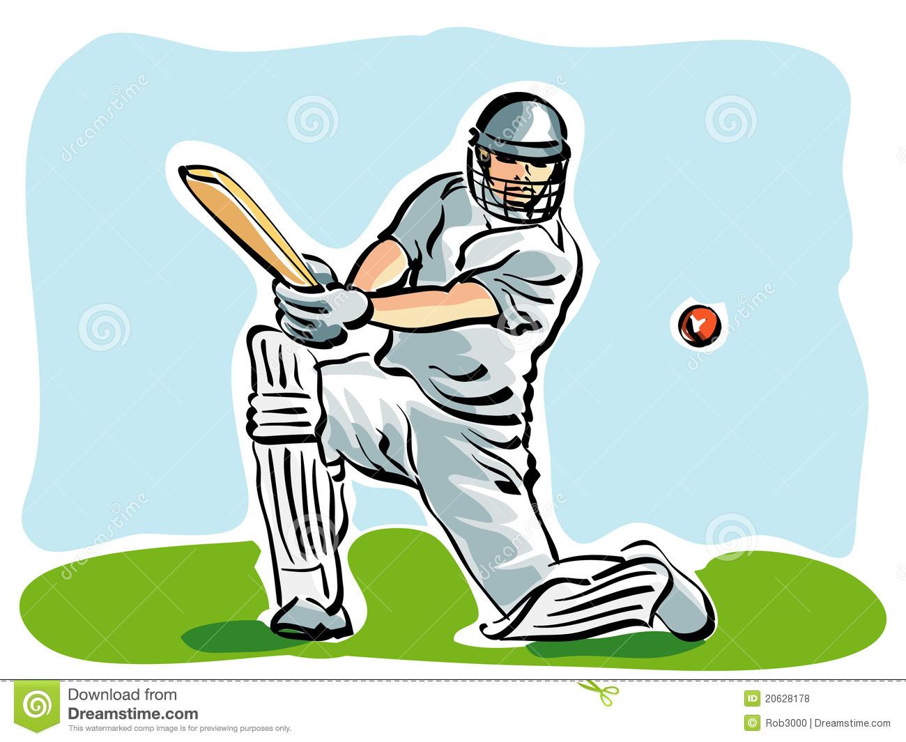 Cricket Royalty Free Stock Photos Image 20628178 #rBpMQe - Clipart Kid