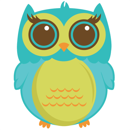 Cute Owl Svg Files For Scrapbooking Owl Svg File Owl Svg Cut File