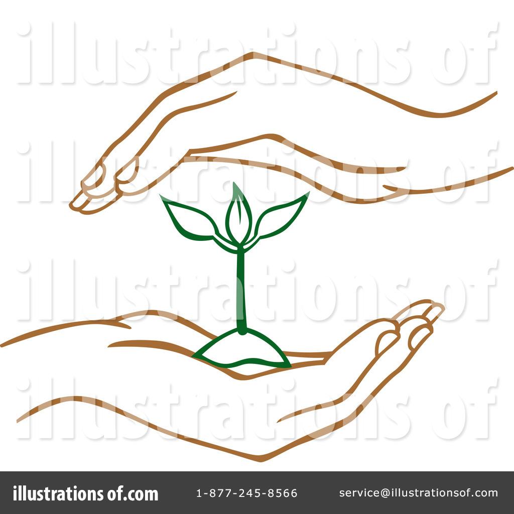 gentle hands clipart - photo #10