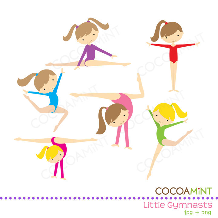 Clip Art Gymnastic Clip Art gymnastic graphics clipart kid images for cute gymnastics image search results
