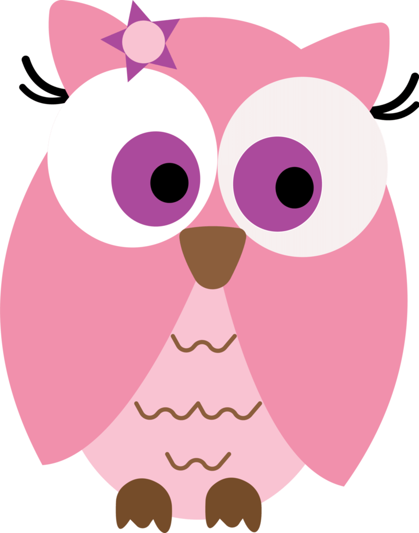 Tag Owl Clipart - Clipart Kid