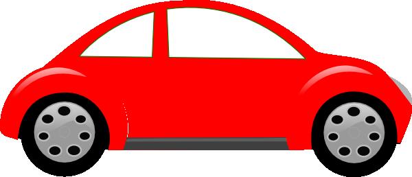 Cartoon Cars Clipart - Clipart Kid