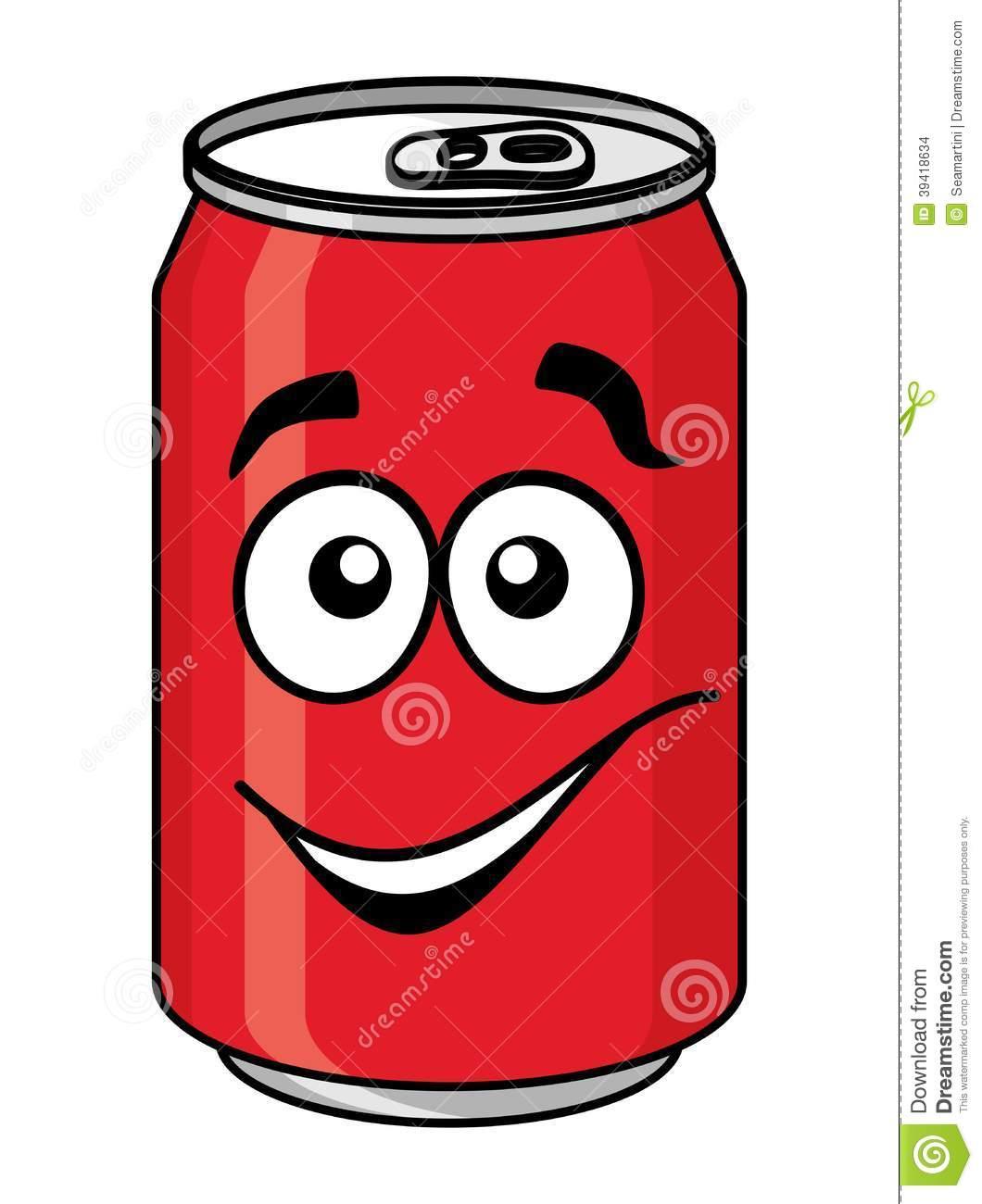 1940s Smiling Soda Jerk Stock Photo | Getty Images