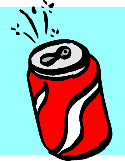 Clip Art Soda Can Clipart soda can cartoon clipart kid panda free images
