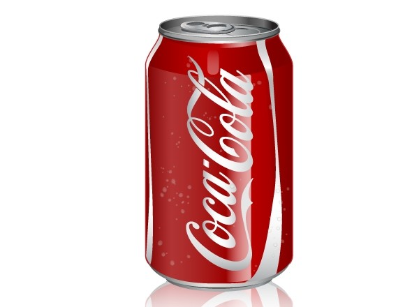 Clip Art Soda Can Clipart soda can cartoon clipart kid vector graphic creattor