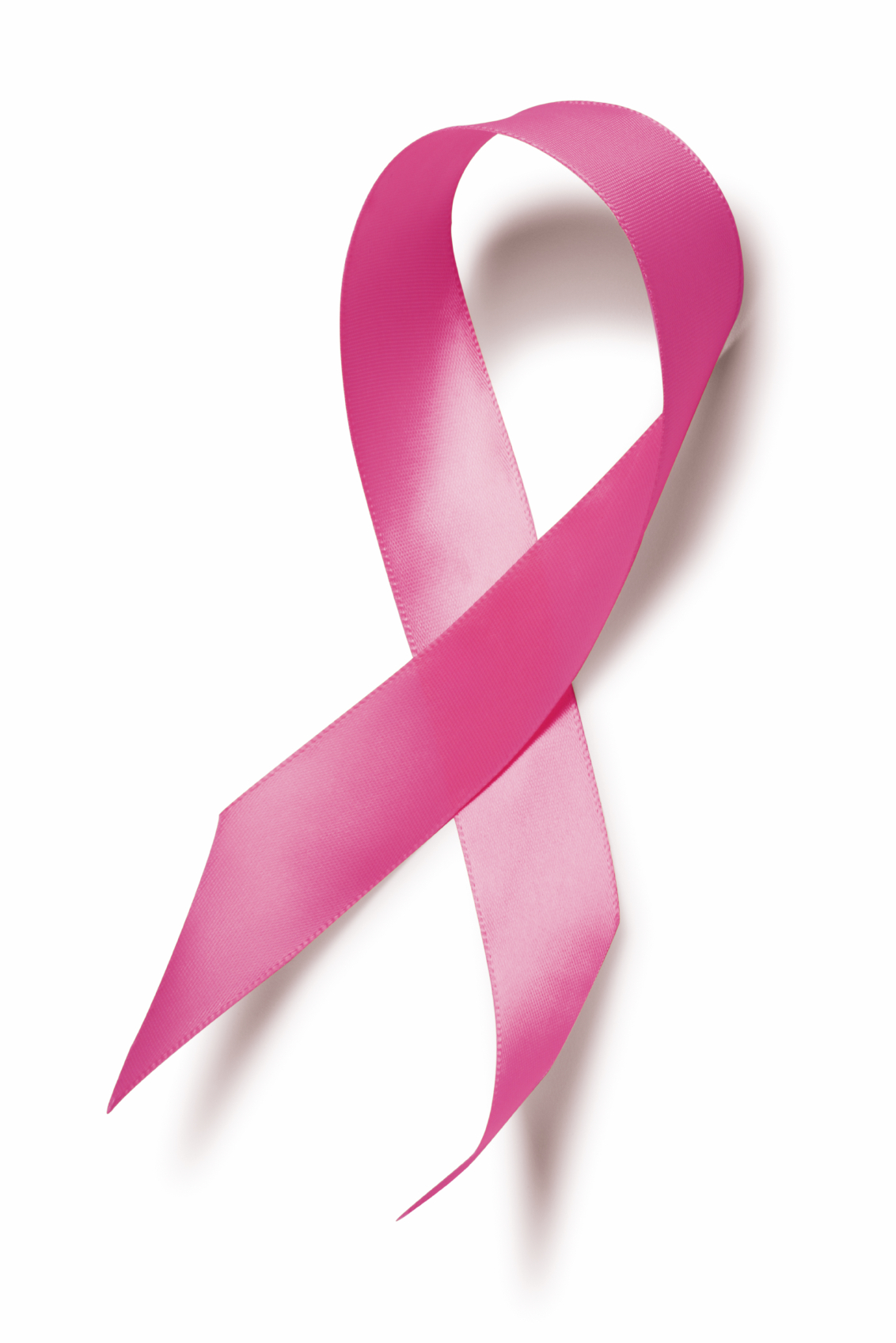Image result for breast cancer awareness ribbon free