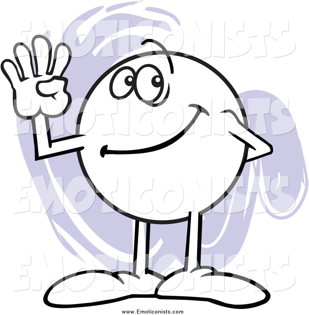 Counting Finger Clipart   Clipart Panda   Free Clipart Images