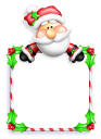 Find Clipart Christmas Clipart 17358 Images Page 576 Of 579