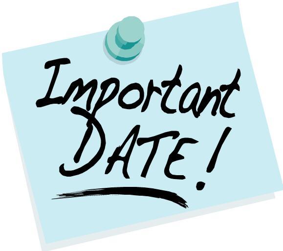 Clip Art Save The Date Clip Art save the date clipart kid free webinar date