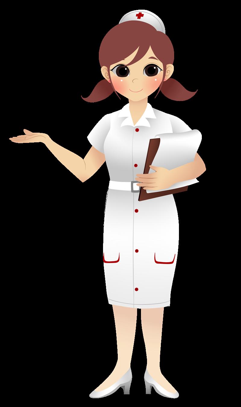 Nurse10
