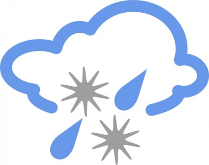 Severe Weather Clipart   Free Cliparts That You Can Download To You