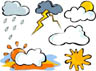 This Week Is All About Weather In Kindergarten  First Up   Wind