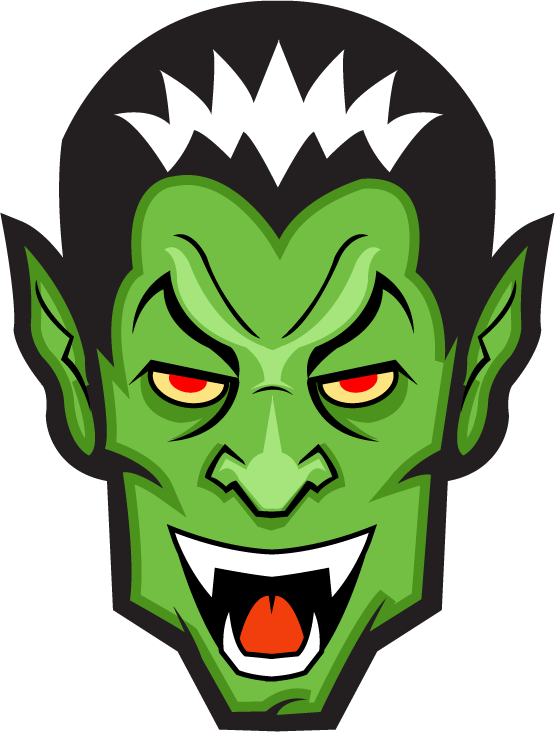 12 Vampire Clip Art Free Cliparts That You Can Download To You