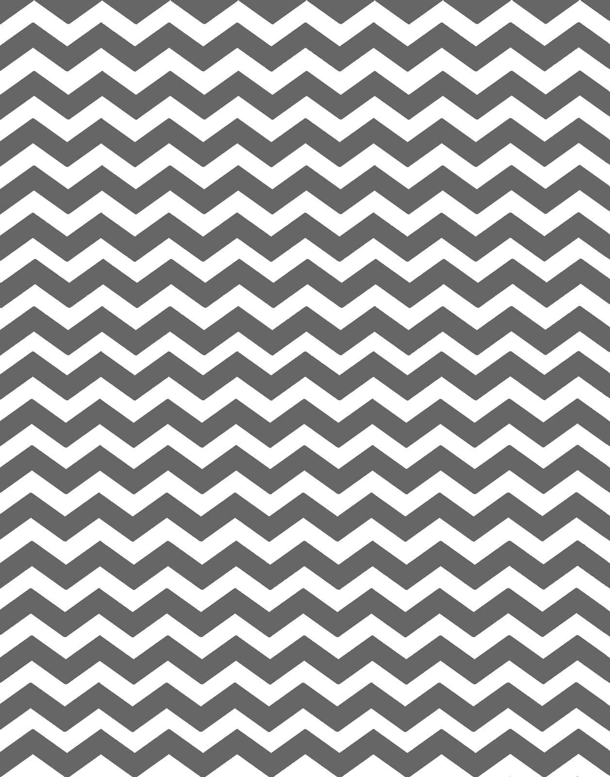 Clip Art Chevron Clip Art grey chevron clipart kid 16 new colors background patterns