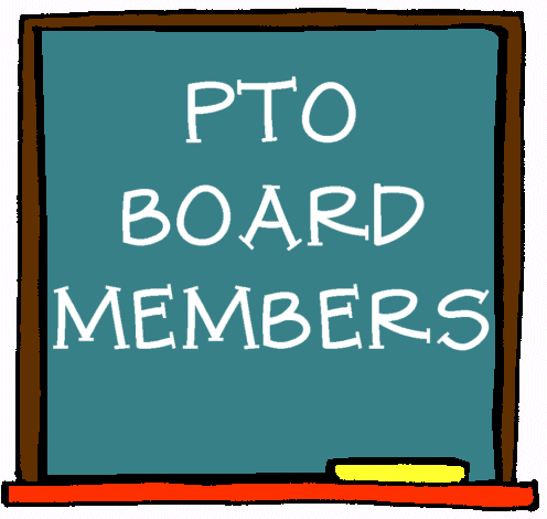Image result for pto election clipart