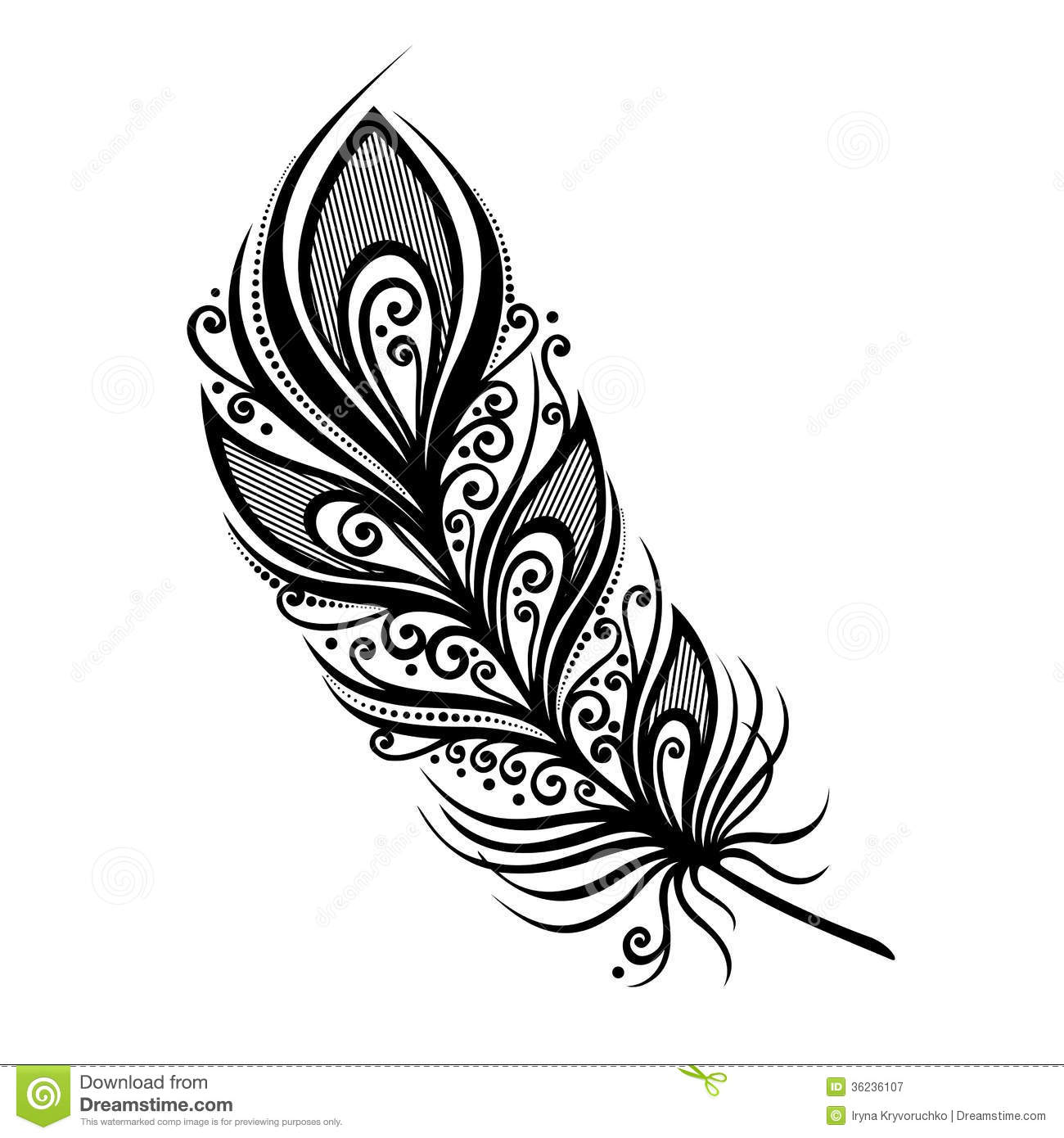 indian tribal feather outline clipart clipart suggest Indian Chief Headdress Tile Clip Art Skull Indian Headdress Clip Art