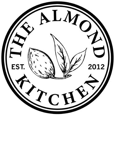 almond drawing clipart clipart suggest