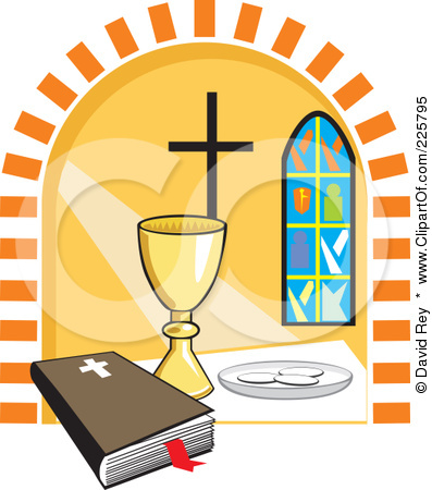 Clip Art Holy Communion Clip Art baptist holy communion clipart kid clip art car interior design