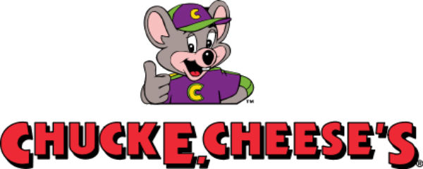 Behind The Voice Actors   Chuck E  Cheese S