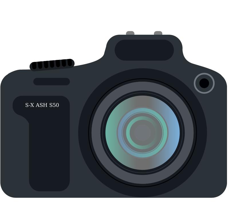 no camera clipart clipart suggest camera flash clipart black and white phone camera flash clipart