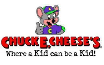 Chuck E  Cheese  A Kid S Playground Or Parent S Worst Nightmare