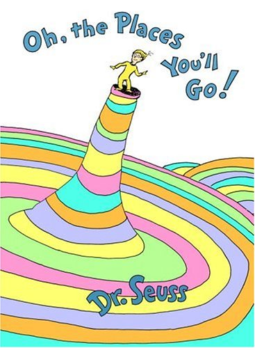 Clip Art Queen  Day 10   My Favorite Dr  Seuss Book